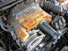l67ixn holden commodore vx s pac l67 v6 supercharged auto motor