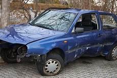 wirtschaftlicher totalschaden auto verkaufen wirtschaftlicher totalschaden auto reparatur abrechnung