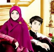 Jangan Dibaca Enaknya Pacaran Islami Satukataku