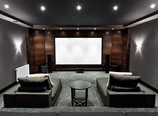 21 incredible home theater design ideas decor pictures designing idea
