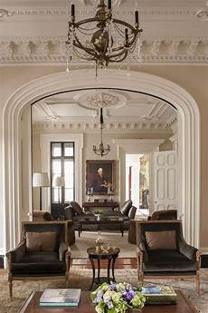 753 best images about high end interior design