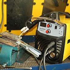 weldinger mig mag elektroden schwei 223 inverter me 200 plus