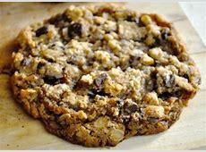 dump cookies_image