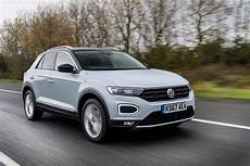 Volkswagen T Roc Review And Buying Guide Best Deals And