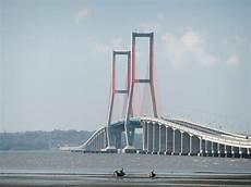 Besta S Sistem Konstruksi Jembatan Suramadu