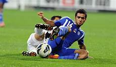 al nasr through to group stages of afc chions league with 3 2 victory over lokomotiv news