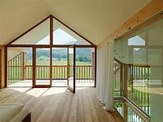 Fenster Welche Materialien Sind Die Besten