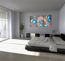 tableau deco blanc quot artwall and co quot vente tableau design d 233 coration maison