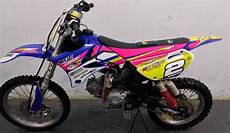 Grasstrack Jupiter Z by Gambar Modifikasi Rangka Gtx Grasstrack Jupiter Z Bebek