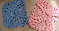 vintage wedding ring motif crochet free pattern crochet square blanket crochet rings wedding