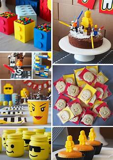 Lego Caramelle Carnet D Inspiration
