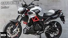 aprilia 900 shiver otto bike 2019 aprilia shiver 900 special edition review