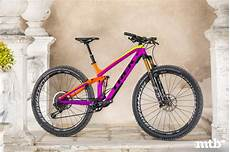 test trek fuel ex 9 9 29 mtb 2018 world of mtb magazin