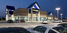 carmax virginia state the largest used car retailer in