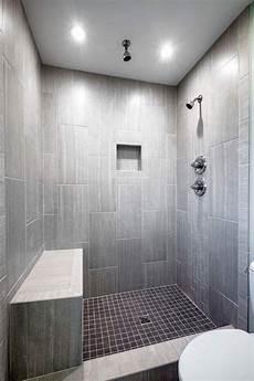 Where To Buy Bathroom Tile