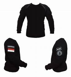 jual baju kaos tactical hitam polos plus patch rubber