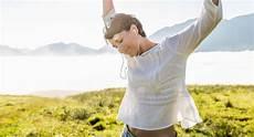 Positive Energie Anziehen - wie du negative energie in positive umwandelst und f 252 r