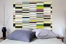 tete de lit mademoiselle tiss t 234 tes de lit en tissu sans fixation au mur mademoiselle tiss
