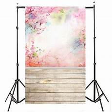 3x5ft Daylight Cloth Photography Backdrop by 3x5ft Lightweight Retro Wood Wall Vinyl Photography