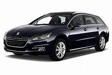 peugeot location courte durée location peugeot 508 sw pour chauffeurs vtc location voiture courte longue dur 233 e