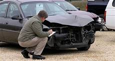 confessions of an insurance claims adjuster