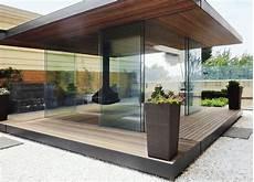 verande in alluminio prezzi veranda esterna in pvc bianco infix con prezzi verande in