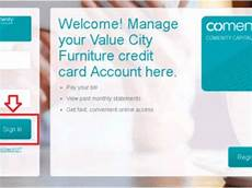 www comenity net wayfaircard vcf credit card login comenity howtoviews co adinaporter