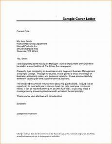 cover leter sle pdf download download resume