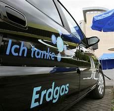 Wie Gef 228 Hrlich Sind Erdgasautos Welt