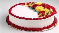 Kuchen Verzieren Ideen - cake decorating ideas cake decorating with buttercream