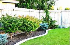 easy garden design ideas hawk haven