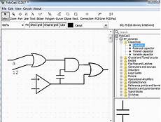 10 best free open source circuit design software for windows