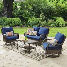 art outdoor furniture for patio furnitures