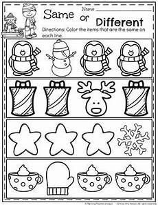 december worksheets free printable 15476 december preschool worksheets preschool worksheets preschool preschool