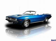 what s your favorite classic muscle car jeep