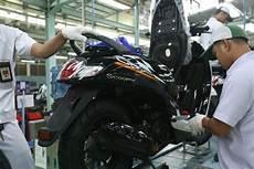 Modifikasi Honda Scoopy 2018 by Harga Terbaru Honda New Scoopy 2018 Di Jawa Tengah 187 Cahbrogo