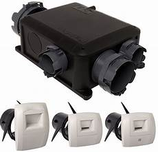 vmc hygror 233 glable simple flux bahia compact micro watt t3