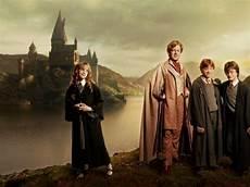 gute fantasyfilme die jeder sehen muss archzine net