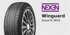 nexen winguard snow g wh2 wulkanista pl
