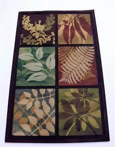 zerbini design zerbini design particolari tappeti shaggy tappeti