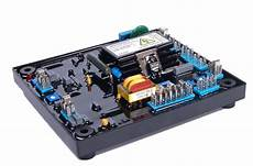stamford avr sx440 sx460 as440 mx321 mx341 products from china mainland buy stamford avr