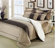 wholesale of 100 cotton embroidery patchwork bedding duvet cover flat sheet pillowcase bed
