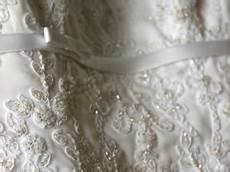diy wedding dress alterations anewscafe com