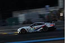 Bmw M8 Le Mans - bmw m8 gte starts le mans 24 hour race from 5th place