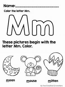 letter m alphabet practice alphabet practice preschool speech phonics worksheets