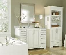 white cabinets in bathroom contemporary laminate kitchen cabinets