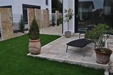 Schöne Terrassen Bilder - terrassen lindner natursteine