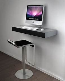Bureau Ordinateur Design Bureau Design Imac Hype