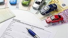 auf der suche nach einem weg sein auto privat finanzieren