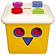 owl stacking bucket shape sorter educational toys planet